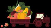 frutta-e-verdura-a-domicilio-a-treviglio